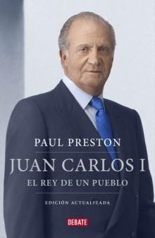 Juan Carlos (edición actualizada)